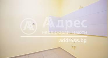 Офис, Пловдив, Център, 477304, Снимка 7