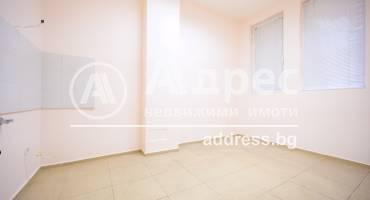 Офис, Пловдив, Център, 477304, Снимка 8