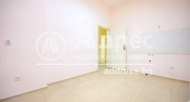 Офис, Пловдив, Център, 477304, Снимка 9
