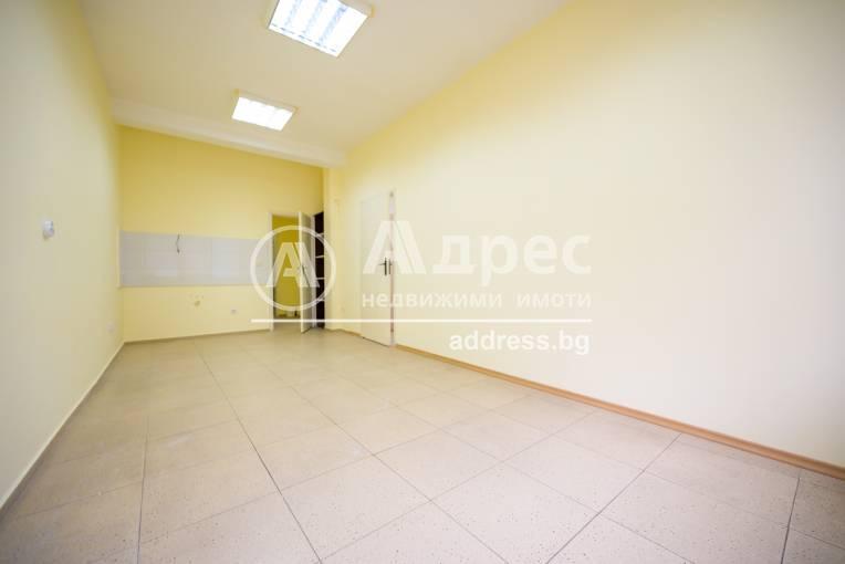 Офис, Пловдив, Център, 477304, Снимка 2