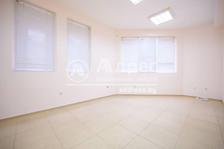 Офис, Пловдив, Център, 477304, Снимка 3