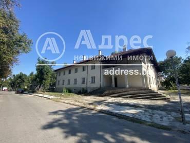 Хотел/Мотел, Димитровград, 525304, Снимка 1