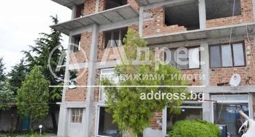 Къща/Вила, Хасково, Южна индустриална зона, 304305, Снимка 2