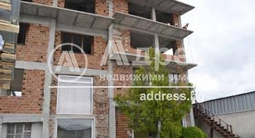Къща/Вила, Хасково, Южна индустриална зона, 304305, Снимка 3