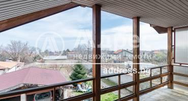 Къща/Вила, Варна, м-ст Траката, 511305, Снимка 1