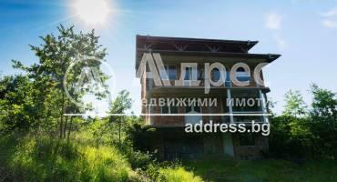 Къща/Вила, Приморско, 492306, Снимка 1