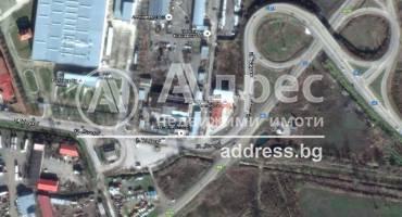 Парцел/Терен, Стара Загора, Южна дъга, 310307, Снимка 1