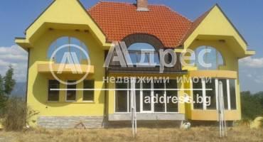Къща/Вила, Ягода, 316307, Снимка 2