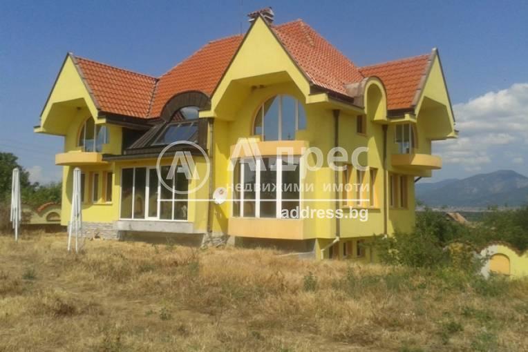 Къща/Вила, Ягода, 316307, Снимка 1