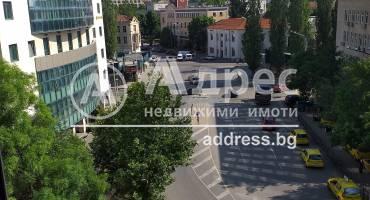 Офис, Хасково, Център, 452307, Снимка 1