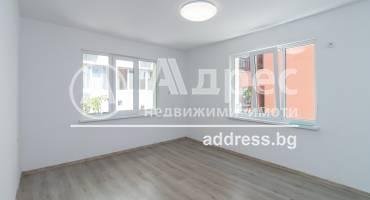 Двустаен апартамент, Варна, Колхозен пазар, 512307, Снимка 1