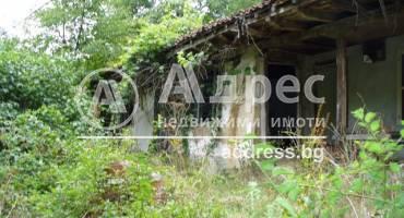 Къща/Вила, Ичера, 289309, Снимка 1