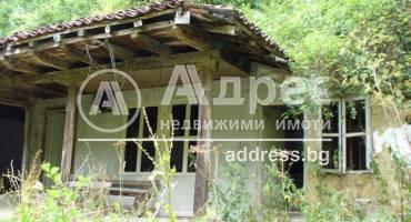 Къща/Вила, Ичера, 289309, Снимка 2