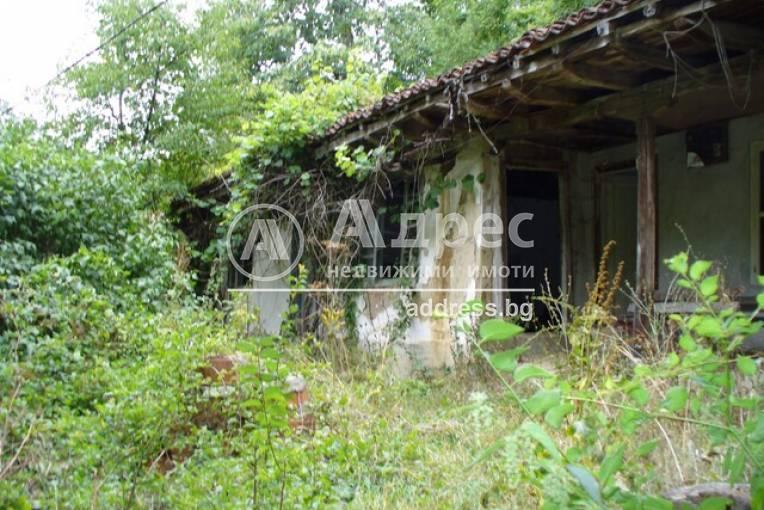 Къща/Вила, Ичера, 289309, Снимка 3