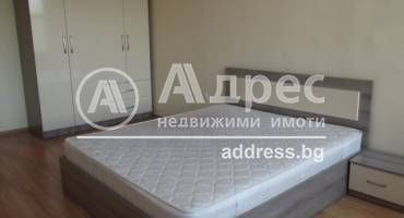 Двустаен апартамент, Сливен, Дружба, 233310, Снимка 2