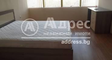 Двустаен апартамент, Сливен, Дружба, 233310, Снимка 3