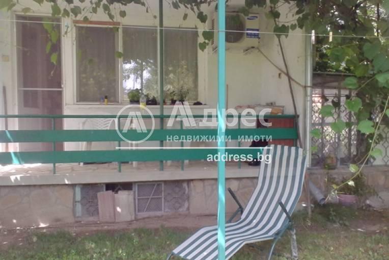 Къща/Вила, Юлиево, 305310, Снимка 2