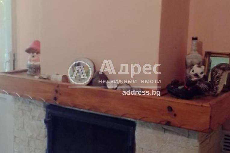 Къща/Вила, Юлиево, 305310, Снимка 3