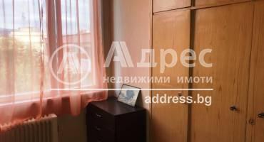 Двустаен апартамент, Благоевград, Широк център, 463310, Снимка 7