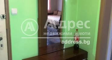 Двустаен апартамент, Благоевград, Широк център, 463310, Снимка 8