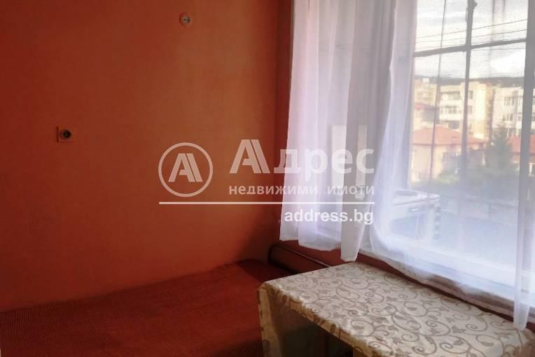 Двустаен апартамент, Благоевград, Широк център, 463310, Снимка 3