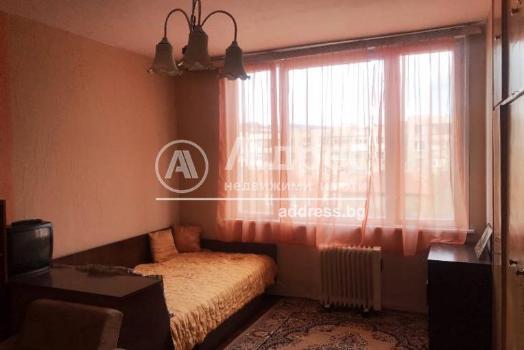 Двустаен апартамент, Благоевград, Широк център, 463310, Снимка 5