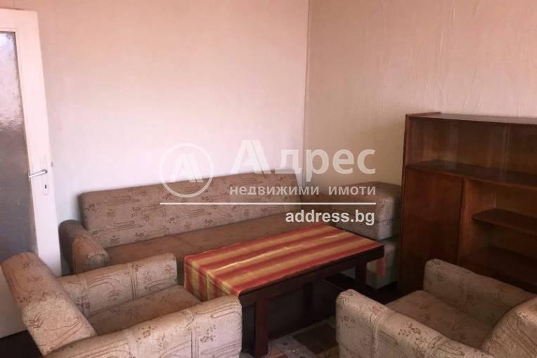 Двустаен апартамент, Благоевград, Широк център, 463310, Снимка 6