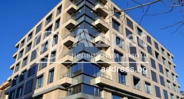 Двустаен апартамент, Хасково, Център, 409311, Снимка 1