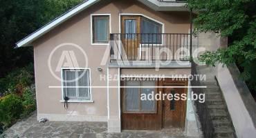 Къща/Вила, Сливен, Вилна зона, 439311, Снимка 1