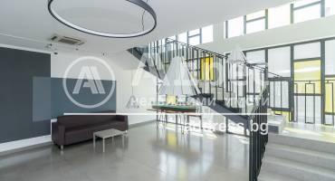 Офис Сграда/Търговски център, Варна, Южна Промишлена Зона, 472311, Снимка 1