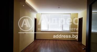 Многостаен апартамент, Благоевград, Център, 208312, Снимка 2