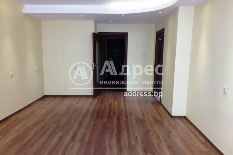 Многостаен апартамент, Благоевград, Център, 208312, Снимка 1