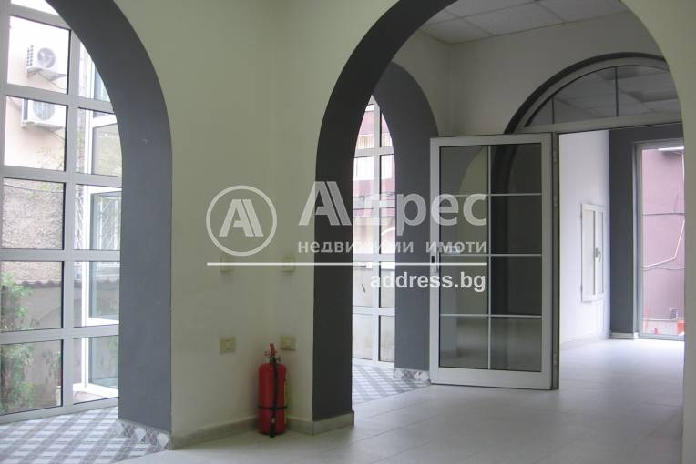 Офис, Варна, Гръцка махала, 227312, Снимка 1