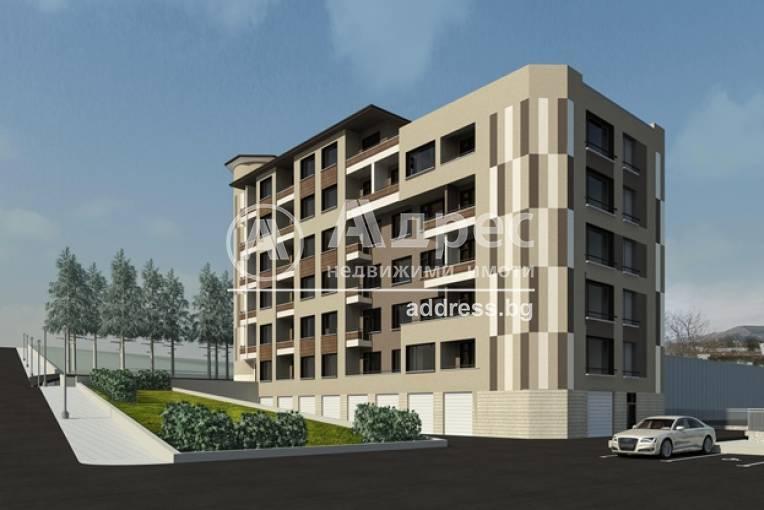 Двустаен апартамент, Стара Загора, МОЛ Галерия, 489312, Снимка 2