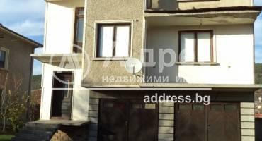 Къща/Вила, Присово, 230313, Снимка 3