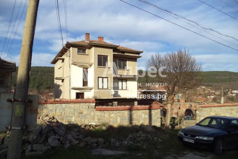 Къща/Вила, Присово, 230313, Снимка 1