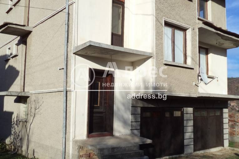 Къща/Вила, Присово, 230313, Снимка 2