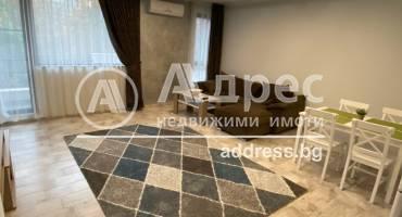 Двустаен апартамент, Пловдив, ВМИ, 471313, Снимка 1