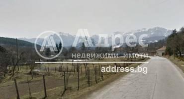 Парцел/Терен, Априлци, Видима, 516313, Снимка 1
