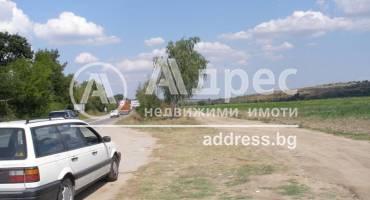Земеделска земя, Стойково, 99313, Снимка 1
