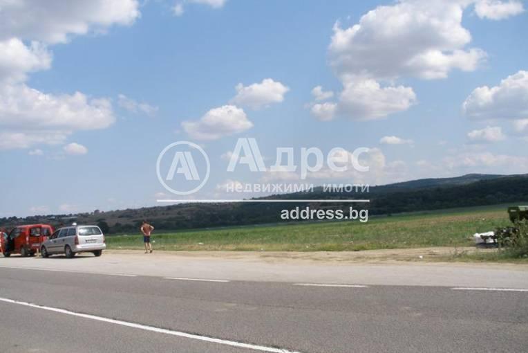 Земеделска земя, Стойково, 99313, Снимка 2