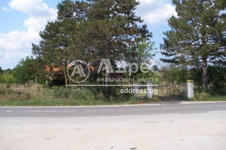 Земеделска земя, Стойково, 99313, Снимка 3