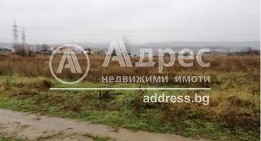 Земеделска земя, Благоевград, Втора промишлена зона, 503314, Снимка 1
