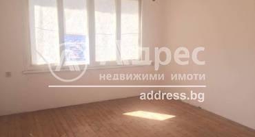 Многостаен апартамент, Дряново, кв. Изток, 325315, Снимка 1