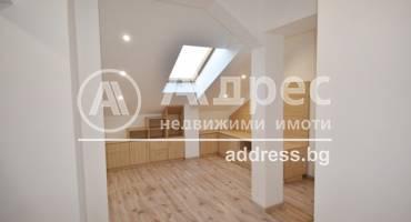 Двустаен апартамент, Стара Загора, Аязмото, 479315, Снимка 1