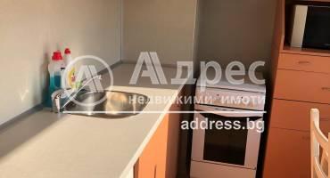 Двустаен апартамент, София, Овча купел 2, 518316, Снимка 1