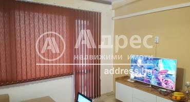 Двустаен апартамент, Шумен, Център, 471317, Снимка 1