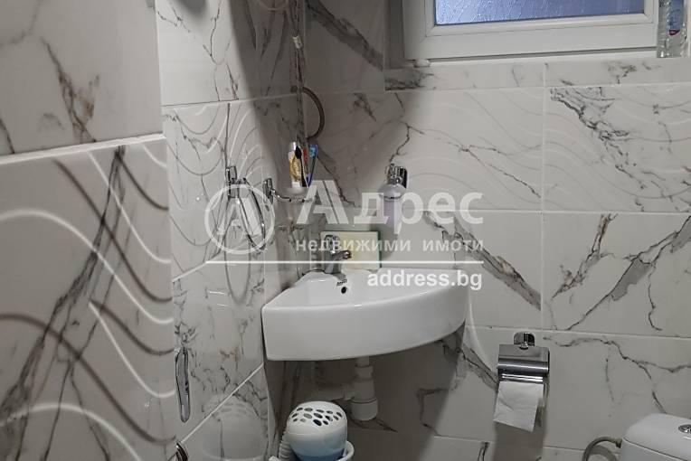 Двустаен апартамент, Шумен, Център, 471317, Снимка 2