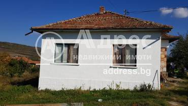 Къща/Вила, Присово, 432319, Снимка 1