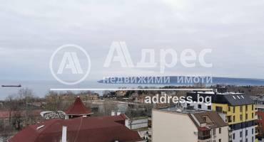 Хотел/Мотел, Варна, Бриз, 473320, Снимка 1